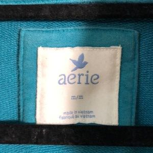 aerie Tops - 🔥5 for $25🔥 Aerie Hoodie